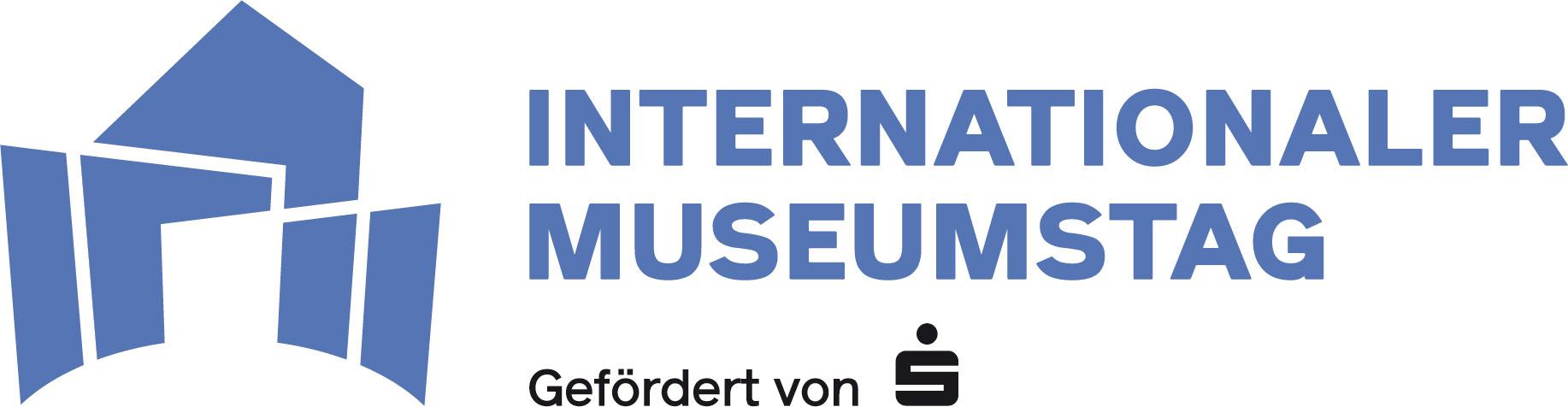 Logo_Internationaler Museumstag