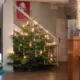 Literaturmuseum-Weihnachten-005