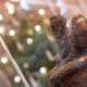 Literaturmuseum-Weihnachten-011