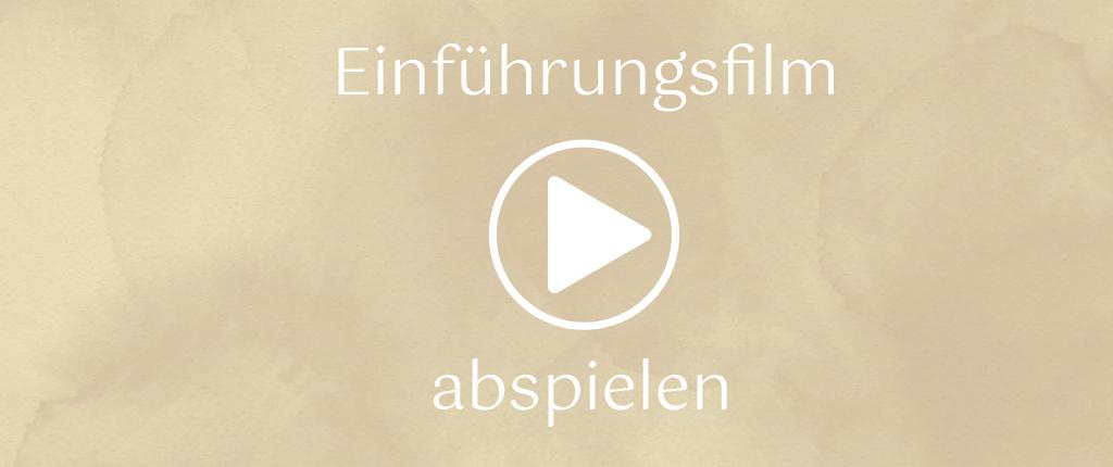 Einführungsfilm: Wie Storm nach Heiligenstadt kam