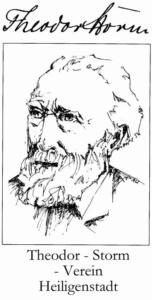 """Heiligenstädter """"Theodor-Storm-Verein zur Förderung von Kultur, Bildung & Wissenschaft"""""""