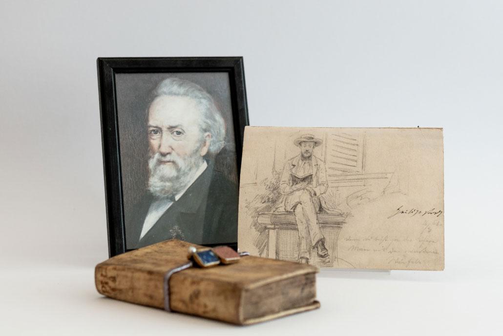 schatz-literaturmuseum-012